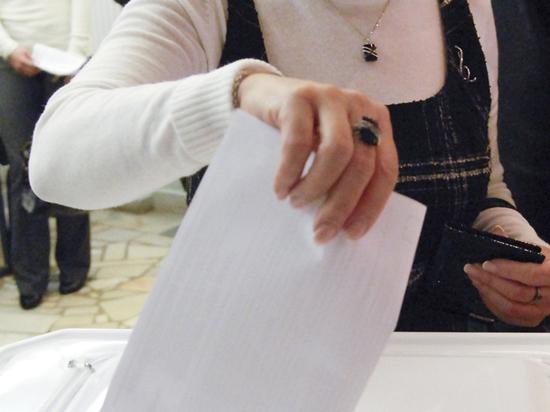 Отмена выборов в Приморье заставила вспомнить страшную развилку 90-х