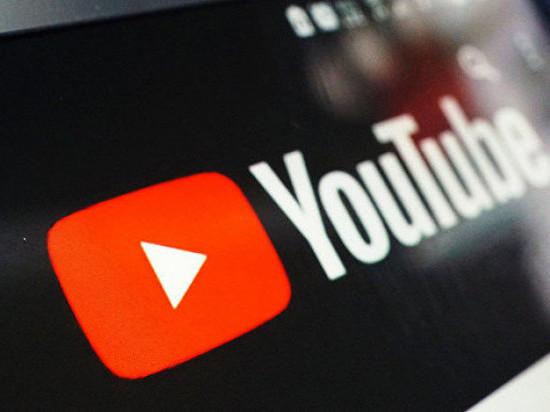 YouTube заблокировал для россиян канал Versus Battle с 4,3 млн подписчиков