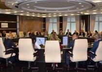 «Росводоканал Оренбург» рассказал промышленникам о правильной очистке стоков