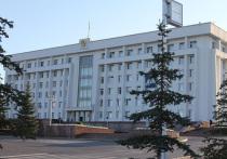 На Башкирию возлагается ответственность за достижение показателей Путина