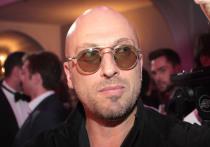 Дмитрия Нагиева смутили предложением роли культового персонажа