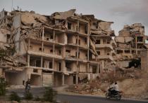 Беженцы рассказали о настоящей Сирии: ад вместо медийных сказок