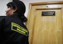 Неожиданный поворот получило скандальное дело компании «Группа Сумма» под руководством братьев Магомедовых