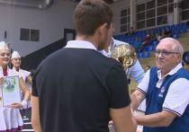 МФК «Оргхим» остался без медалей при хорошей игре