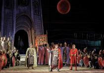 Нижегородский Театр оперы и балета откроет сезон оперой «Князь Игорь»