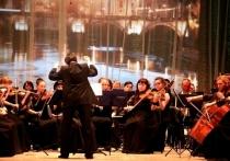 Театральный критик о ситуации в «оперном»: «Спасибо власти за честность»