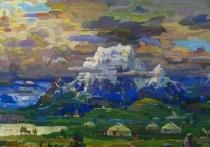 В Калмыкии обозначат перспективы художественной культуры России