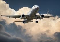 На днях сотрудники службы безопасности аэропорта Суварнабхуми в тайском Бангкоке обратились в генеральное представительство Аэрофлота в Таиланде за помощью в поиске наручных часов пассажира, которые он не получил после прохождения процедуры досмотра