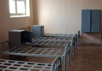В СИЗО, где погиб топ-менеджер Роскосмоса, нашли вопиющие нарушения