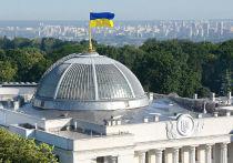 Власти Украины готовят санкции в отношении компаний в Крыму