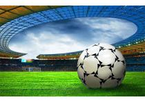 Новые стороны мирового футбола