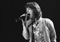 Отравление Скрипалей отрабатывали на Rolling Stones