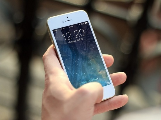 Места в очереди за новыми iPhone выставили за 250 тысяч
