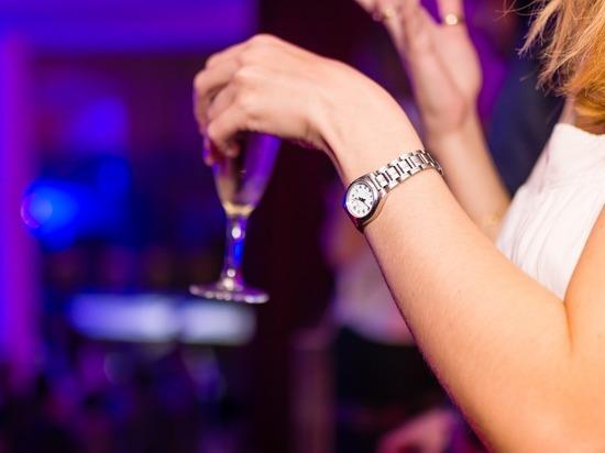 Количество россиян, верящих в «безопасную» дозу алкоголя, утроилось