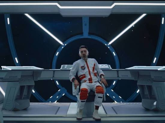 Фанаты раскритиковали новый клип Шнура на песню