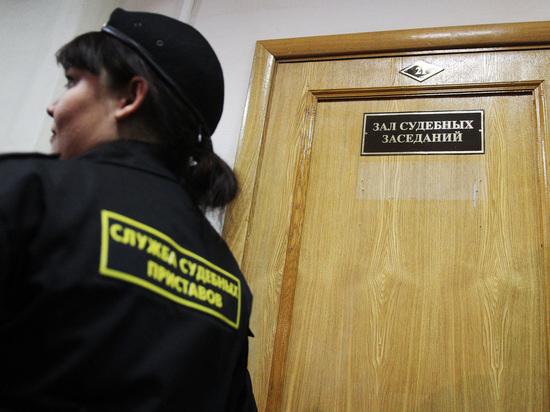 По версии следствия, сотрудники  ООО «Группа Сумма» жестоко избили призера чемпионата РФ по боевому самбо