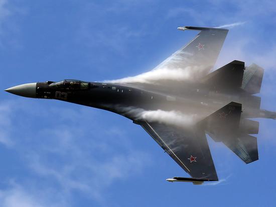 Китай резко пригрозил США из-за санкций за военную поддержку России