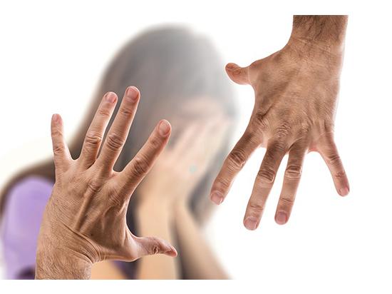 Муж выпорол жену за провинность, анал взрослые фото