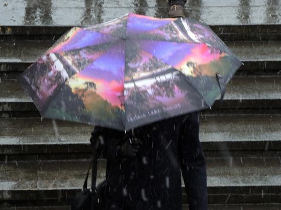Московское лето закончится в воскресенье: пять способов пережить осень