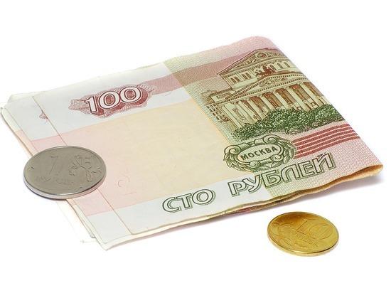 Власти увеличили МРОТ на 117 рублей: эксперт оценил помощь бедным