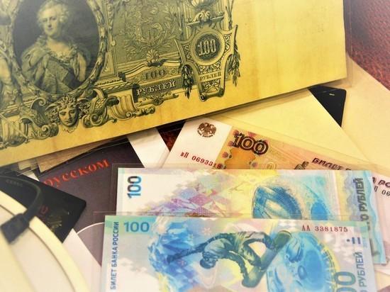 Финансовый уполномоченный поможет разрешать конфликты с ОСАГО и банками