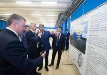 Министр спорта РФ подтвердил планы на строительство в Улан-Удэ Ледового дворца