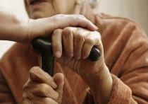 Лжесоцработники украли у калужской пенсионерки все сбережения