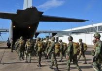 НАТО готовит кибервойну сРоссией: как сдержать «цифровую оборону»