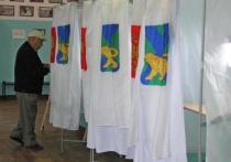 Глава ЦИК разочарована выборами в Хабаровском крае: голосуют против власти