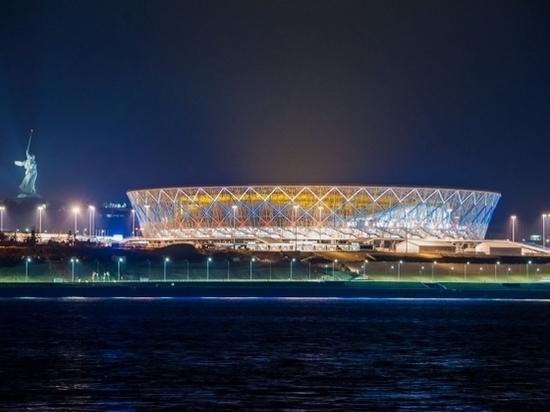 В Волгоградской области усилят развитие внутреннего туризма
