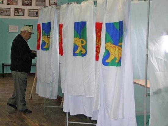 Эксперт считает, что люди голосуют не за оппозицию, а против действующей власти