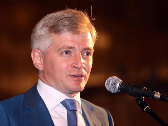Новый министр культуры Москвы:плюс против минусов