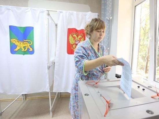 «Очень тяжелый труд»: Фургал уверенно опережает Шпорта на хабаровских выборах