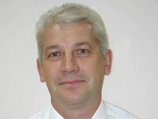 ВКузбассе преждевременно ушел вотставку руководитель Междуреченска