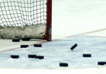 Очередной игровой день в Континентальной хоккейной лиге (КХЛ) преподносил болельщикам сразу несколько интриг: когда же «Трактор» наконец тронется с места, сможет ли «Сибирь» набрать очки в текущем розыгрыше, а главное, когда же динамовцы Москвы начнут показывать тот хоккей, за который в свое время они были так любимы всеми болельщиками?