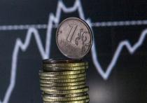 В Тверской области до 3% ускорилась инфляция