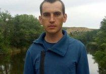 35-летнего мужчину нашли убитым в Ростовской области
