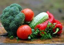 Фрукты, овощи, корнеплоды и другие продукты, богатые растительными флавоноидами, позволяют предотвращать появление и развитие сердечно-сосудистых заболеваний