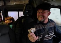 В октябре жителей Твери ожидает подорожание проезда в маршрутных такси