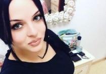 Распускал руки, задрал платье: подробности секс-скандала с послом Ливии в Москве