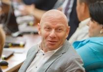 Последний мандат депутата НХ Бурятии достанется Вячеславу Покацкому