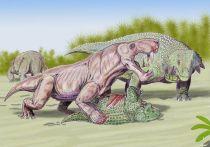 Крупнейшее вымирание в истории Земли произошло невероятно быстро, заявила международная группа палеонтологов