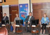 Волгоградская область занимает лидирующие позиции в рейтинге госзакупок