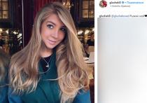 Суд вынес решение в пользу жены футболиста Глушакова