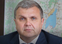Алексей Константинов станет спикером Ярославской областной Думы