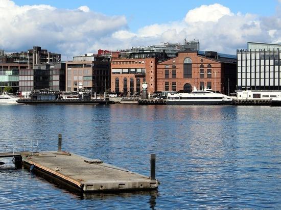 Российского «шпиона» задержали в Норвегии: на кого его могут обменять