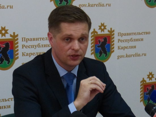 Денис Косарев пошел на сделку со следствием ради более мягкого приговора