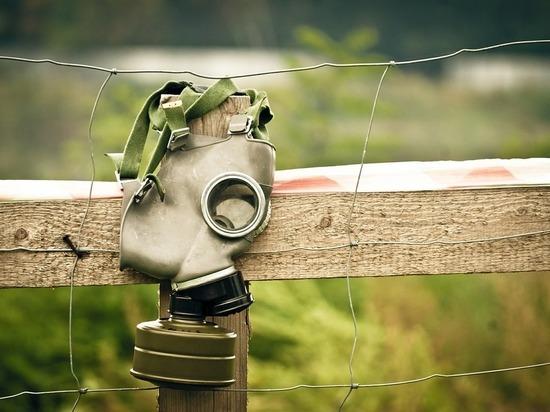 СМИ: Евросоюз введет новый механизм санкций за химатаки