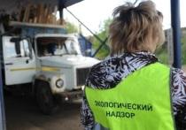 В Ярославской области парламентарии разработают закон об обращении с отходами