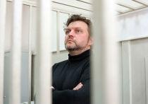 Никита Белых выпустит календарь с фотографиями арестантов